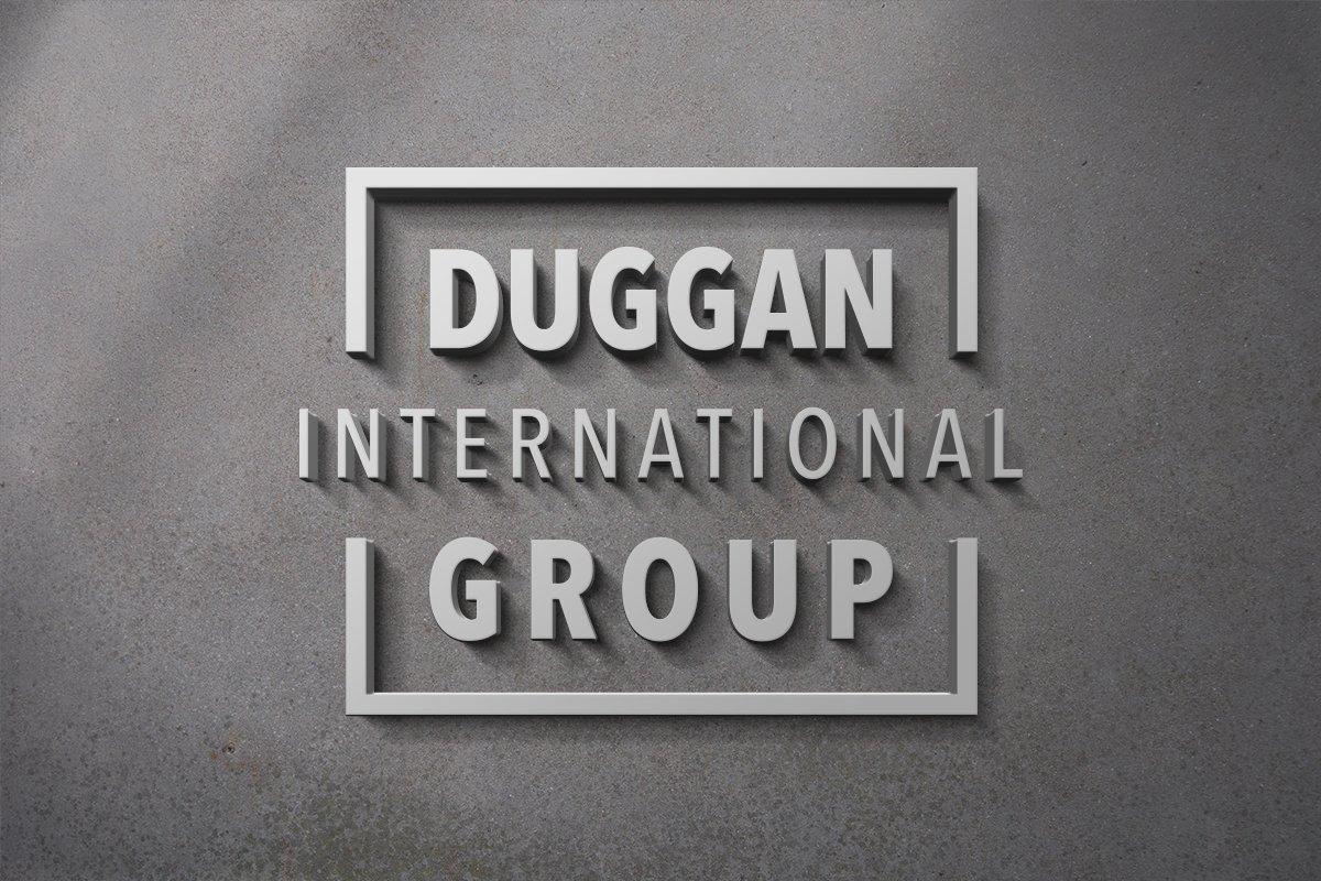 Duggan International Group