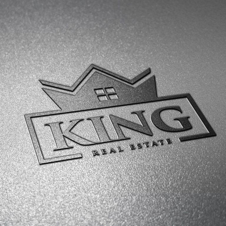 Real Estate Logo Design Halifax