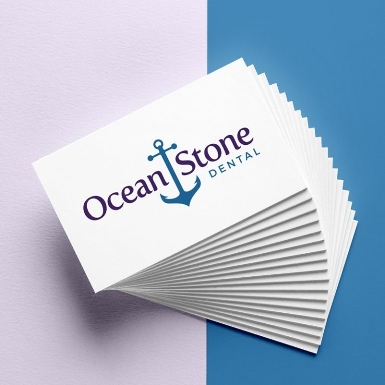 Business Card Printing Halifax Dental
