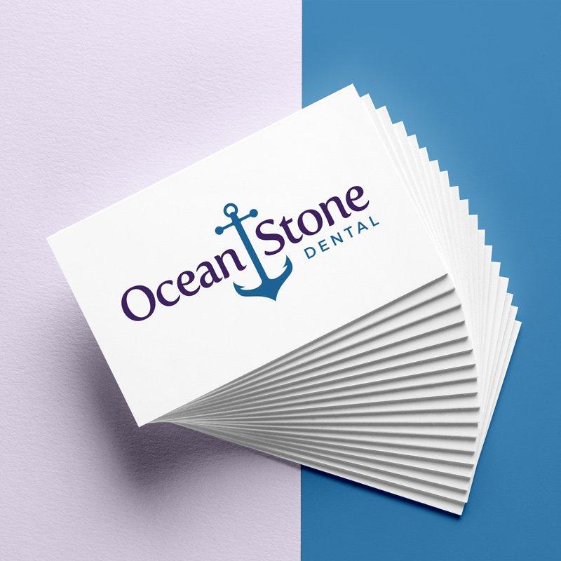 Oeanstone Dental