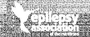epilepsy-association