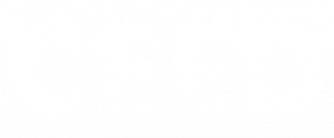 ceed-logo-white-halifax-marketing