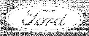 ford-motors-design-halifax